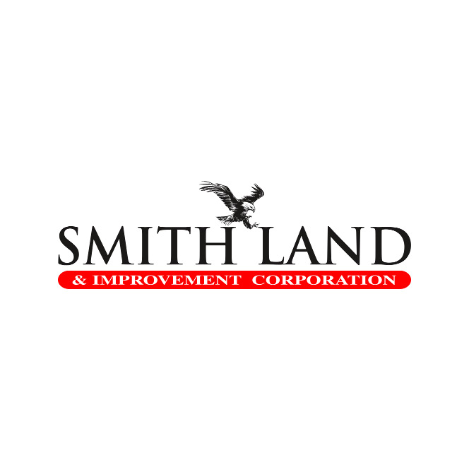 Land Lease / Build to Suit